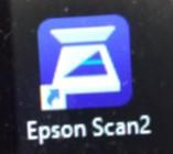 Epson2 icon