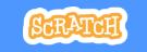 scratch coding program link