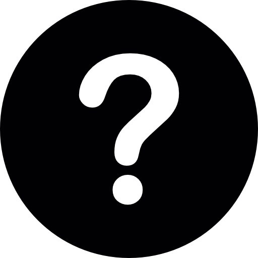 Link to Ask-A-Librarian Service