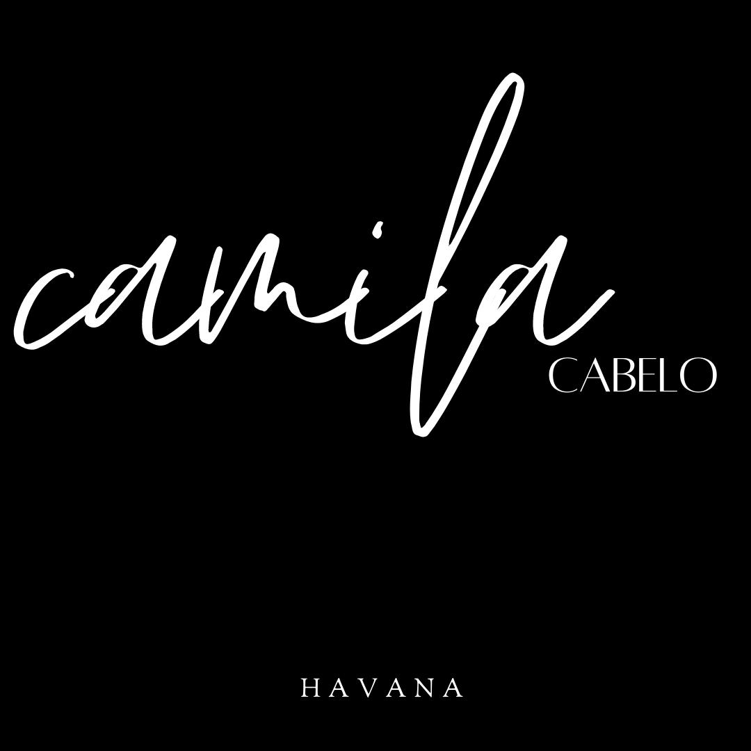 Camila Cabelo Havana
