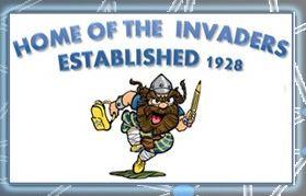HH Invader
