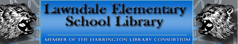 Lawndale Logo