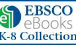 Button for Ebsco EBooks