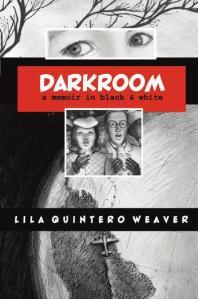 Darkroom : A Memoir in Black and White