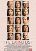 The Latino List, Vol. 1