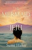 The mermaid from Jeju : a novel