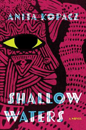 Shallow waters : a novel