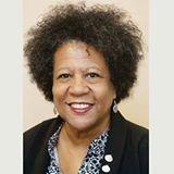 Profile photo of Meldon Jenkins-Jones