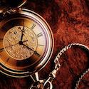 Antique watch - Britannica ImageQuest
