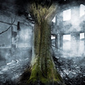 Dystopian setting - Britannica ImageQuest