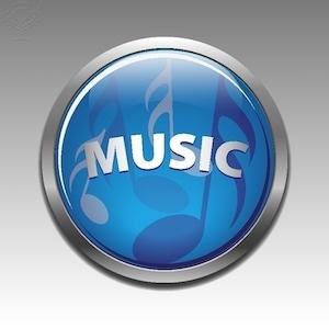 Musical symbols - Britannica ImageQuest
