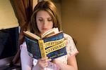 Nancy Drew: The Mystery in Hollywood Hills (2007) - Britannica ImageQuest