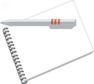 Notes - Britannica ImageQuest