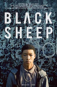 Black Sheep, a documentary directed by Ed Perkins