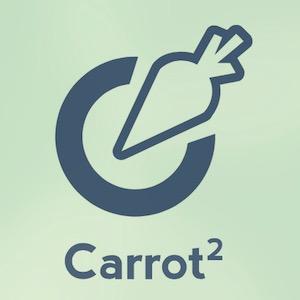 Carrot2 logo