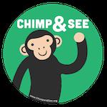 Chimp & See