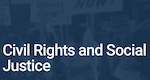 HeinOnline Civil Rights and Social Justice