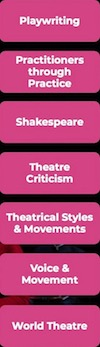 Digital Theatre Plus Interactive Subject Catalogue