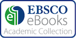 EBSCO eBooks Academic Collection