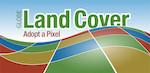 GLOBE Observer: Land Cover