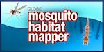 GLOBE Observer: Mosquito Habitat Mapper