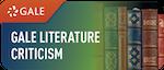 Gale Literature Criticism