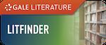 Gale Literature: LitFinder