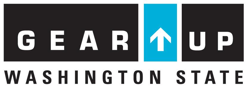 Gear Up Washington State