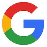 Google's 'G' logo