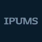 IPUMS