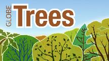 NOAA Globe Observer: Trees