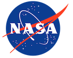 NASA Citizen Science Projects