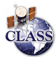 Comprehensive Large Array-data Stewardship System (CLASS)