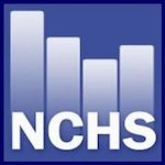 National Center for Health Statistics