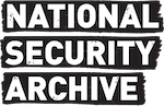 National Security Archive