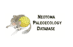 Neotoma Paleoecology Database