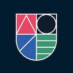 Oxford Study Courses (OSC)
