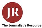 The Journalist's Resource