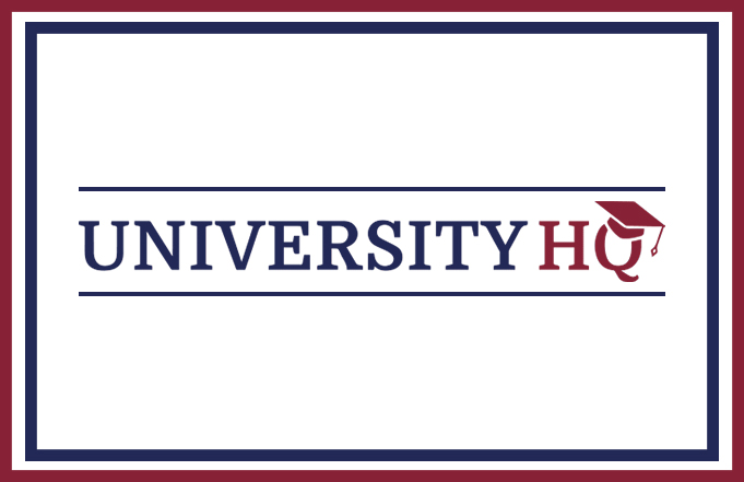 University HQ