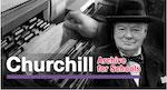 Churchill Archive for Schools