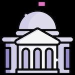 Government, by Freepik, on Flaticon.com