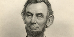 Lincoln Digitization Project