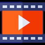 Multimedia, by Freepik, on Flaticon.com