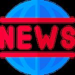 News, by Freepik, on Flaticon.com