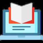 Online Learning by Freepik on Flatiron.com