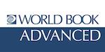 World Book Advanced