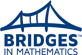 Bridges Math Apps