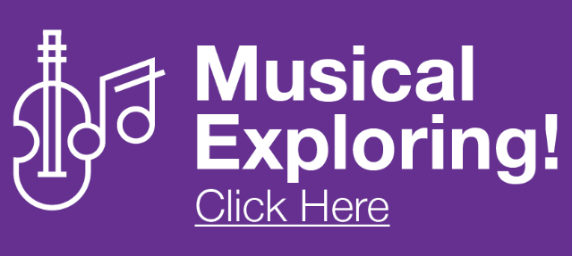 Carnegie Hall Musical Explorers Digital Concerts