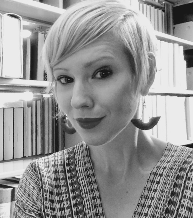 Profile photo of Nicole Brown