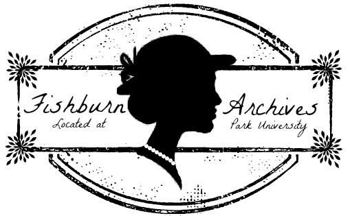 Fishburn Archives Logo